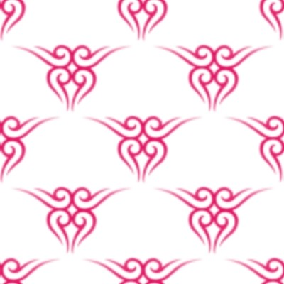Click to get the codes for this image. Abstract Heart Design Pink, Patterns  Abstract, Colors  Pink Background, wallpaper or texture for Blogger, Wordpress, or any phone, desktop or blog.