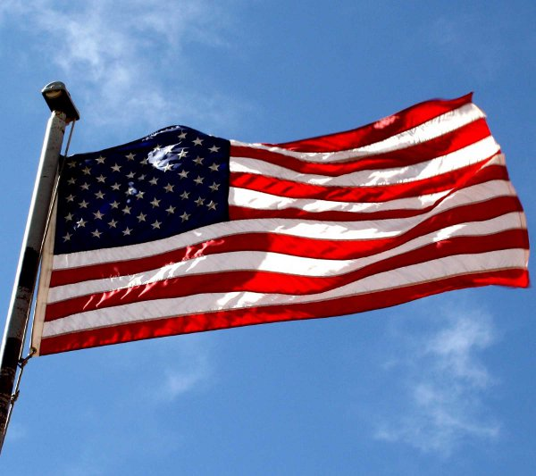 Click to get free backgrounds, textures and wallpaper images featuring patriotic themes.