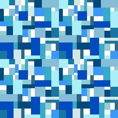 Click to get the codes for this image. Aqua And Blue Squares And Rectangles, Patterns  Diamonds and Squares, Colors  Blue, Colors  Aqua Background, wallpaper or texture for Blogger, Wordpress, or any phone, desktop or blog.
