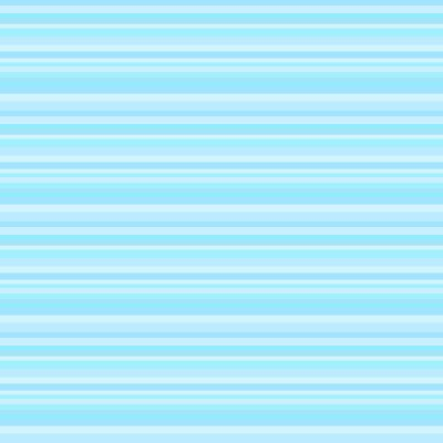 Click to get the codes for this image. Aqua Horizontal Stripes Background Seamless, Patterns  Horizontal Stripes and Bars, Colors  Aqua Background, wallpaper or texture for Blogger, Wordpress, or any phone, desktop or blog.