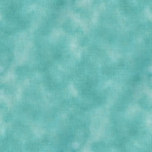 Click to get the codes for this image. Aqua Marble Tie Dye Seamless, Cloth Patterns, Colors  Aqua, Tie Dye Background, wallpaper or texture for, Blogger, Wordpress, or any web page, blog, desktop or phone.