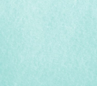 Click to get the codes for this image. Aqua Parchment Paper Background 1800x1600, Parchment and Paper, Colors  Aqua Background, wallpaper or texture for Blogger, Wordpress, or any phone, desktop or blog.