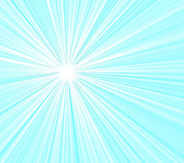 Click to get the codes for this image. Aqua Starburst Radiating Lines Background 1800x1600, Stars and Starbursts, Colors  Aqua Background, wallpaper or texture for Blogger, Wordpress, or any phone, desktop or blog.