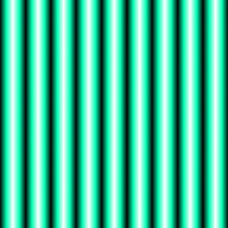 Click to get the codes for this image. Aqua Vertical Bars, Patterns  Vertical Stripes and Bars, Colors  Aqua Background, wallpaper or texture for Blogger, Wordpress, or any phone, desktop or blog.