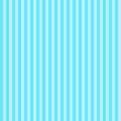 Click to get the codes for this image. Aqua Vertical Stripes Background Seamless, Patterns  Vertical Stripes and Bars, Colors  Aqua Background, wallpaper or texture for Blogger, Wordpress, or any phone, desktop or blog.