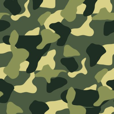 Click to get the codes for this image. Army Camouflage, Army Military  Camouflage Background, wallpaper or texture for, Blogger, Wordpress, or any web page, blog, desktop or phone.