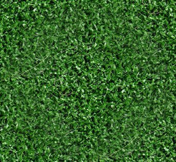 Click to get the codes for this image. Astroturf Seamless Photo, Colors  Green, Carpet, Plants and Leaves, Sports and Athletics Background, wallpaper or texture for, Blogger, Wordpress, or any web page, blog, desktop or phone.