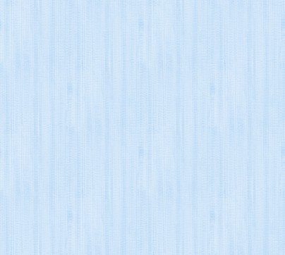 Click to get the codes for this image. Baby Blue Bamboo Wallpaper Tileable, Patterns  Vertical Stripes and Bars, Colors  Blue, Babies  Maternity Background, wallpaper or texture for Blogger, Wordpress, or any phone, desktop or blog.