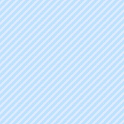 Click to get the codes for this image. Baby Blue Diagonal Stripes Seamless Background Pattern, Patterns  Diagonals, Colors  Blue Background, wallpaper or texture for Blogger, Wordpress, or any phone, desktop or blog.