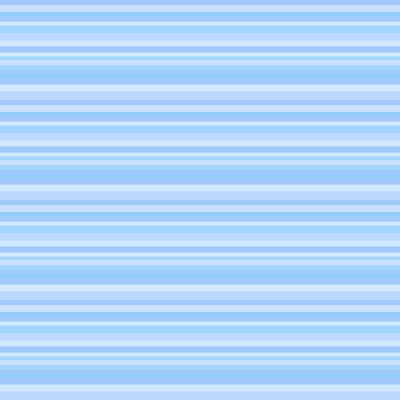 baby blue horizontal stripes background seamless