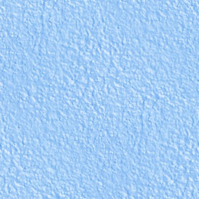 Click To Get The Codes For This Image Baby Blue Painted Textured Wall Tileable