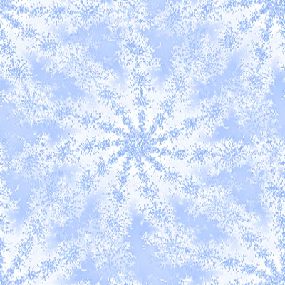 Click to get the codes for this image. Baby Blue Starburst Fractal Background Seamless, Fractals and Fractal Patterns, Stars and Starbursts, Colors  Blue Background, wallpaper or texture for Blogger, Wordpress, or any phone, desktop or blog.