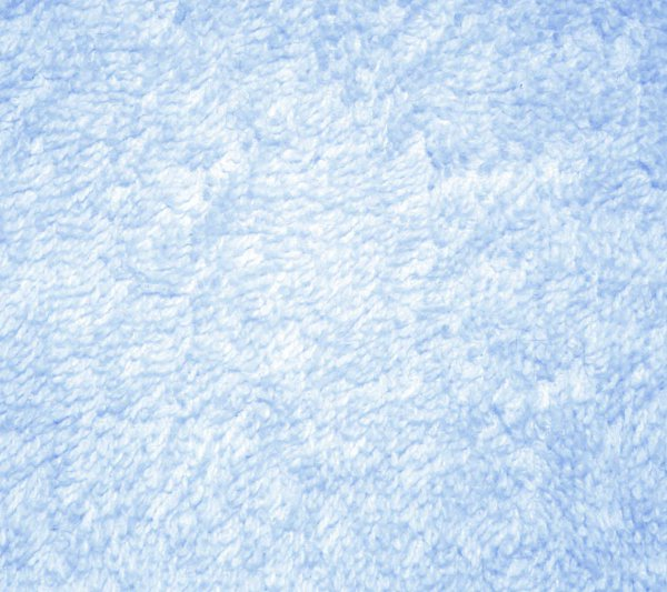 Click to get the codes for this image. Baby Blue Terry Cloth Towel, Cloth Patterns, Colors  Blue, Babies  Maternity Background, wallpaper or texture for Blogger, Wordpress, or any phone, desktop or blog.