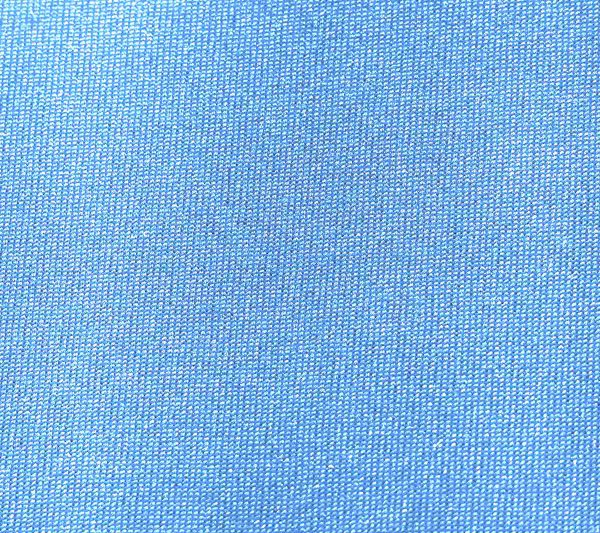 Click to get the codes for this image. Baby Blue Woven Nylon Fabric, Cloth Patterns, Woven, Colors  Blue Background, wallpaper or texture for, Blogger, Wordpress, or any web page, blog, desktop or phone.
