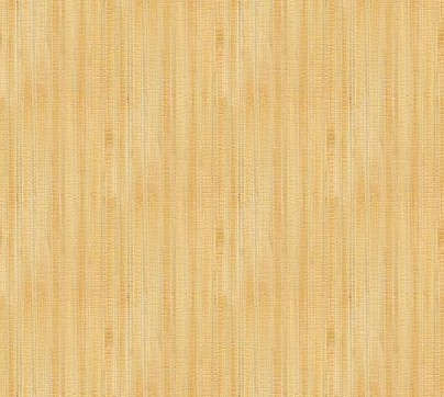 Click to get the codes for this image. Bamboo Wallpaper Tileable, Wood, Patterns  Vertical Stripes and Bars, Colors  Brown Background, wallpaper or texture for Blogger, Wordpress, or any phone, desktop or blog.