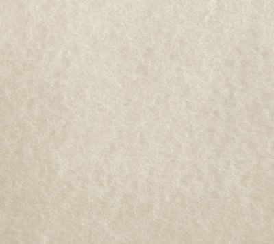 Click to get the codes for this image. Beige Parchment Paper Background 1800x1600, Parchment and Paper, Colors  White and Eggshell, Colors  Brown Background, wallpaper or texture for Blogger, Wordpress, or any phone, desktop or blog.