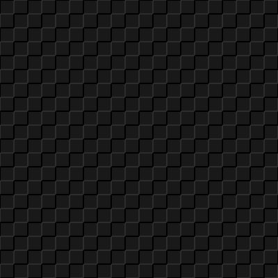 Click to get the codes for this image. Beveled Indented Squares Seamless Wallpaper Background Black, Patterns  Diamonds and Squares, Beveled  Indented, Colors  Dark and Black Background, wallpaper or texture for, Blogger, Wordpress, or any web page, blog, desktop or phone.
