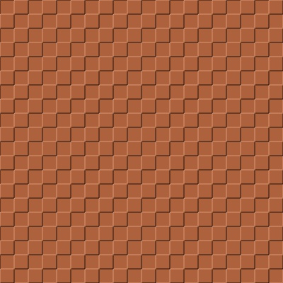 Click to get the codes for this image. Beveled Indented Squares Seamless Wallpaper Background Brown, Patterns  Diamonds and Squares, Beveled  Indented, Colors  Brown Background, wallpaper or texture for, Blogger, Wordpress, or any web page, blog, desktop or phone.