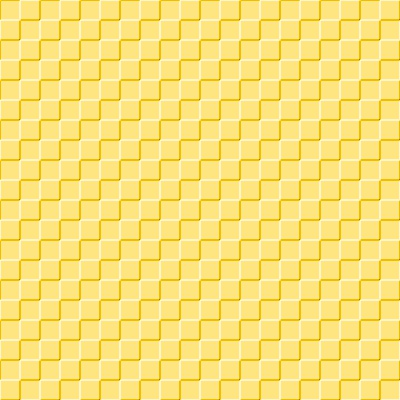 Click to get the codes for this image. Beveled Indented Squares Seamless Wallpaper Background Butterscotch, Patterns  Diamonds and Squares, Beveled  Indented, Colors  Yellow and Gold Background, wallpaper or texture for, Blogger, Wordpress, or any web page, blog, desktop or phone.