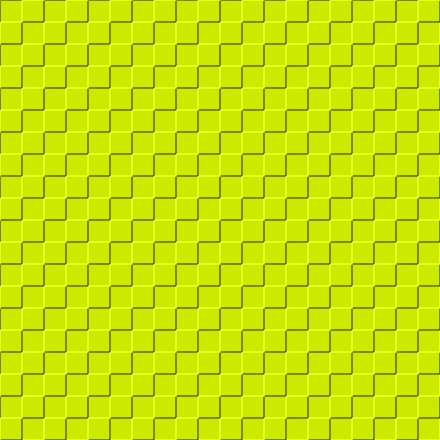 Click to get the codes for this image. Beveled Indented Squares Seamless Wallpaper Background Chartreuse, Patterns  Diamonds and Squares, Beveled  Indented, Colors  Green Background, wallpaper or texture for, Blogger, Wordpress, or any web page, blog, desktop or phone.