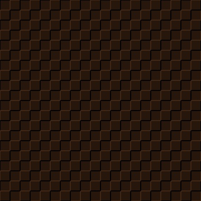 Click to get the codes for this image. Beveled Indented Squares Seamless Wallpaper Background Chocolate Brown, Patterns  Diamonds and Squares, Beveled  Indented, Colors  Brown Background, wallpaper or texture for, Blogger, Wordpress, or any web page, blog, desktop or phone.