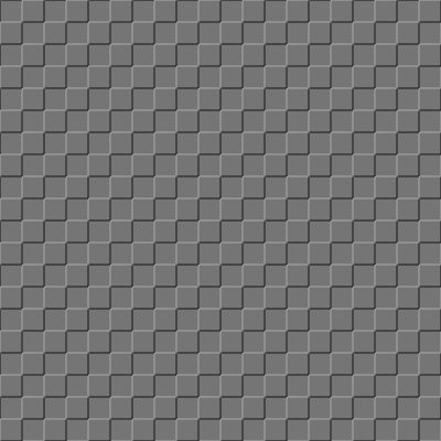 Click to get the codes for this image. Beveled Indented Squares Seamless Wallpaper Background Dark Gray, Patterns  Diamonds and Squares, Beveled  Indented, Colors  Grey and Monochrome Background, wallpaper or texture for, Blogger, Wordpress, or any web page, blog, desktop or phone.