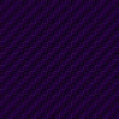 Click to get the codes for this image. Beveled Indented Squares Seamless Wallpaper Background Dark Purple, Patterns  Diamonds and Squares, Beveled  Indented, Colors  Purple Background, wallpaper or texture for, Blogger, Wordpress, or any web page, blog, desktop or phone.
