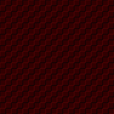Click to get the codes for this image. Beveled Indented Squares Seamless Wallpaper Background Dark Red, Patterns  Diamonds and Squares, Beveled  Indented, Colors  Red Background, wallpaper or texture for, Blogger, Wordpress, or any web page, blog, desktop or phone.