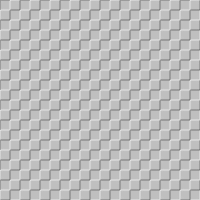 Click to get the codes for this image. Beveled Indented Squares Seamless Wallpaper Background Gray, Patterns  Diamonds and Squares, Beveled  Indented, Colors  Grey and Monochrome Background, wallpaper or texture for, Blogger, Wordpress, or any web page, blog, desktop or phone.