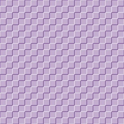 Click to get the codes for this image. Beveled Indented Squares Seamless Wallpaper Background Gray Purple, Patterns  Diamonds and Squares, Beveled  Indented, Colors  Purple Background, wallpaper or texture for, Blogger, Wordpress, or any web page, blog, desktop or phone.