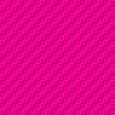 Click to get the codes for this image. Beveled Indented Squares Seamless Wallpaper Background Hot Pink, Patterns  Diamonds and Squares, Beveled  Indented, Colors  Pink Background, wallpaper or texture for, Blogger, Wordpress, or any web page, blog, desktop or phone.