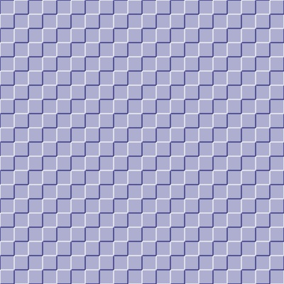 Click to get the codes for this image. Beveled Indented Squares Seamless Wallpaper Background Light Blue Gray, Patterns  Diamonds and Squares, Beveled  Indented, Colors  Blue Background, wallpaper or texture for, Blogger, Wordpress, or any web page, blog, desktop or phone.