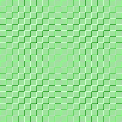 Click to get the codes for this image. Beveled Indented Squares Seamless Wallpaper Background Light Green, Patterns  Diamonds and Squares, Beveled  Indented, Colors  Green Background, wallpaper or texture for, Blogger, Wordpress, or any web page, blog, desktop or phone.