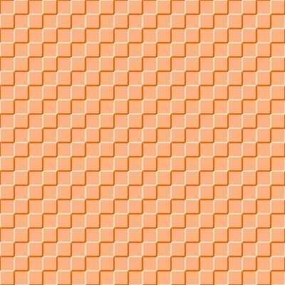 how to get orange wednesday code