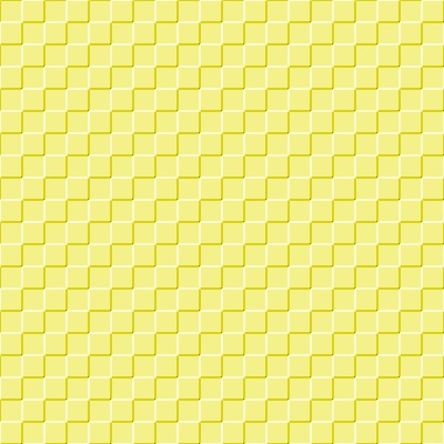 Click to get the codes for this image. Beveled Indented Squares Seamless Wallpaper Background Light Yellow, Patterns  Diamonds and Squares, Beveled  Indented, Colors  Yellow and Gold Background, wallpaper or texture for, Blogger, Wordpress, or any web page, blog, desktop or phone.