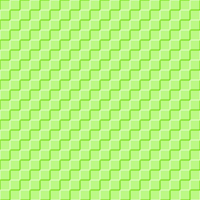 Click to get the codes for this image. Beveled Indented Squares Seamless Wallpaper Background Lime Green, Patterns  Diamonds and Squares, Beveled  Indented, Colors  Green Background, wallpaper or texture for, Blogger, Wordpress, or any web page, blog, desktop or phone.