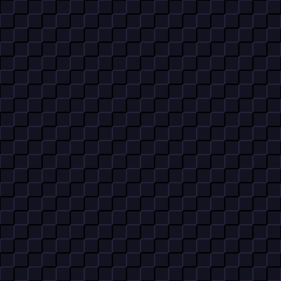 Click to get the codes for this image. Beveled Indented Squares Seamless Wallpaper Background Navy Blue, Patterns  Diamonds and Squares, Beveled  Indented, Colors  Blue Background, wallpaper or texture for, Blogger, Wordpress, or any web page, blog, desktop or phone.