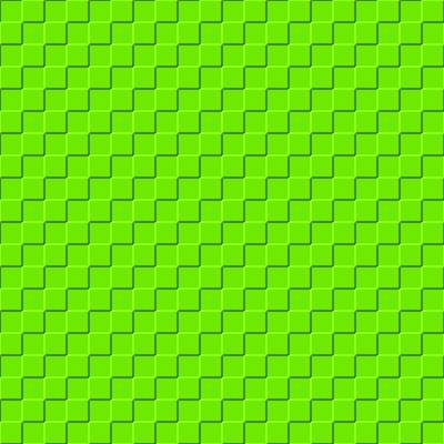 Click to get the codes for this image. Beveled Indented Squares Seamless Wallpaper Background Neon Green, Patterns  Diamonds and Squares, Beveled  Indented, Colors  Green Background, wallpaper or texture for, Blogger, Wordpress, or any web page, blog, desktop or phone.