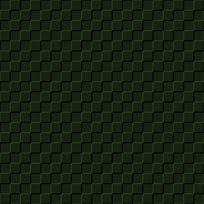 Click to get the codes for this image. Beveled Indented Squares Seamless Wallpaper Background Olive Green, Patterns  Diamonds and Squares, Beveled  Indented, Colors  Green Background, wallpaper or texture for, Blogger, Wordpress, or any web page, blog, desktop or phone.