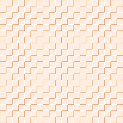 indented Profile Backgrounds for