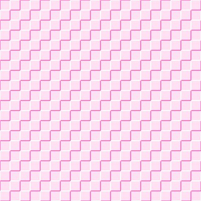 Free Colors Pink Backgrounds | Colors Pink Wallpapers Textures and