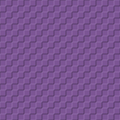 Click to get the codes for this image. Beveled Indented Squares Seamless Wallpaper Background Plum Purple, Patterns  Diamonds and Squares, Beveled  Indented, Colors  Purple Background, wallpaper or texture for, Blogger, Wordpress, or any web page, blog, desktop or phone.