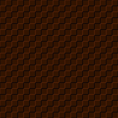 Click to get the codes for this image. Beveled Indented Squares Seamless Wallpaper Background Rust, Patterns  Diamonds and Squares, Beveled  Indented, Colors  Orange, Colors  Brown Background, wallpaper or texture for, Blogger, Wordpress, or any web page, blog, desktop or phone.