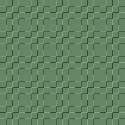 Click to get the codes for this image. Beveled Indented Squares Seamless Wallpaper Background Sage Green, Patterns  Diamonds and Squares, Beveled  Indented, Colors  Green Background, wallpaper or texture for, Blogger, Wordpress, or any web page, blog, desktop or phone.