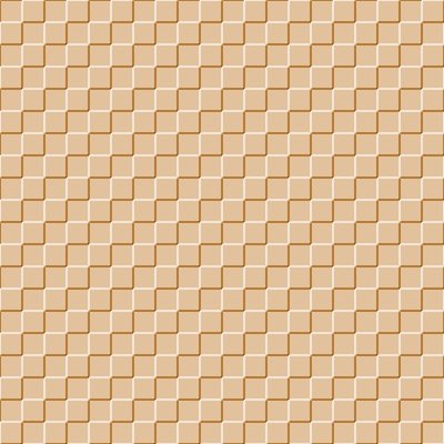 Click to get the codes for this image. Beveled Indented Squares Seamless Wallpaper Background Tan, Patterns  Diamonds and Squares, Beveled  Indented, Colors  Brown Background, wallpaper or texture for, Blogger, Wordpress, or any web page, blog, desktop or phone.
