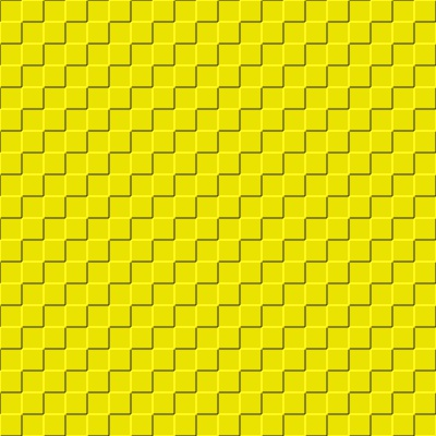 Click to get the codes for this image. Beveled Indented Squares Seamless Wallpaper Background Yellow, Patterns  Diamonds and Squares, Beveled  Indented, Colors  Yellow and Gold Background, wallpaper or texture for, Blogger, Wordpress, or any web page, blog, desktop or phone.