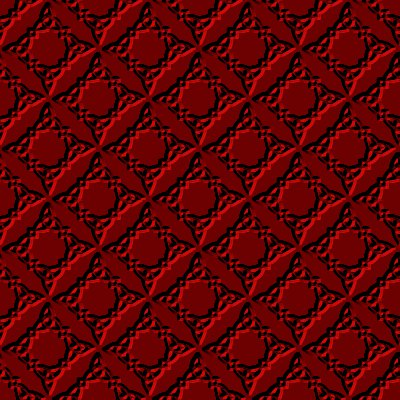 Click to get the codes for this image. Beveled Ornate Diamond Pattern Seamless Wallpaper Background Dark Red, Patterns  Diamonds and Squares, Ornate, Beveled  Indented, Colors  Red Background, wallpaper or texture for, Blogger, Wordpress, or any web page, blog, desktop or phone.
