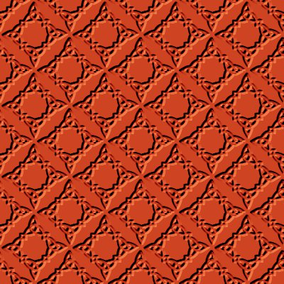 Click to get the codes for this image. Beveled Ornate Diamond Pattern Seamless Wallpaper Background Orange, Patterns  Diamonds and Squares, Ornate, Beveled  Indented, Colors  Orange Background, wallpaper or texture for, Blogger, Wordpress, or any web page, blog, desktop or phone.
