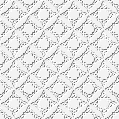 White Wallpaper on Myspace White Backgrounds And Background Images