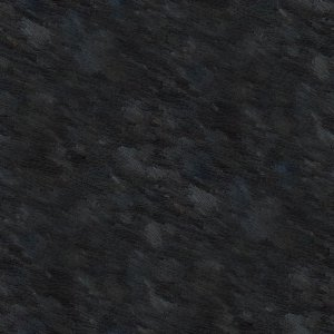 Click to get the codes for this image. Black Abstract Stone Pattern Tileable, Marble and Stone Patterns, Patterns  Abstract, Colors  Dark and Black Background, wallpaper or texture for Blogger, Wordpress, or any phone, desktop or blog.